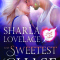 REVIEW: The Sweetest Chase by Sharla Lovelace