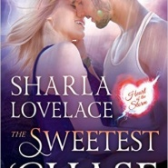 Spotlight & Giveaway: The Sweetest Chase by Sharla Lovelace