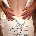 Spotlight & Giveaway: To Steal a Heart by K. C. Bateman