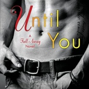 REVIEW: Until You by Penelope Douglas