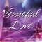 REVIEW: Vengeful Love by Laura Carter