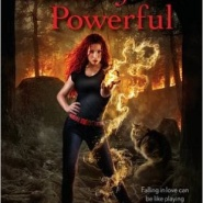 Spotlight & Giveaway: Wickedly Powerful by Deborah Blake