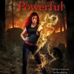 REVIEW: Wickedly Powerful by Deborah Blake