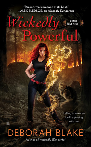 Wickedly-Powerful