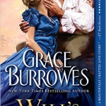 Spotlight & Giveaway: Will's True Wish by Grace Burrowes