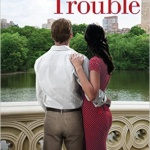 REVIEW: Worth the Trouble by Jamie Beck
