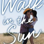 REVIEW: A Walk in the Sun by Michelle Zink