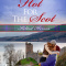 REVIEW: Hot for the Scot by Janice Maynard
