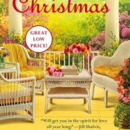 REVIEW: Kiss Me in Christmas by Debbie Mason