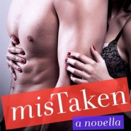 REVIEW: MisTaken by Laurelin McGee