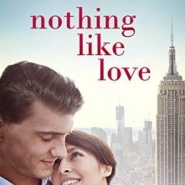 REVIEW: Nothing Like Love by Abigail Strom