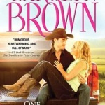 REVIEW: One Texas Cowboy Too Many by Carolyn Brown