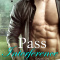 REVIEW: Pass Interference by Desiree Holt
