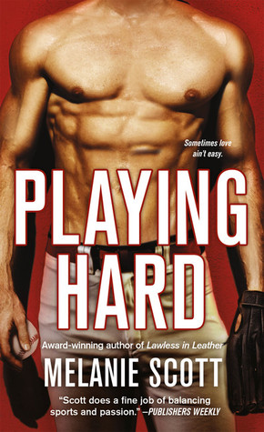 playing-hard-melanie-scott