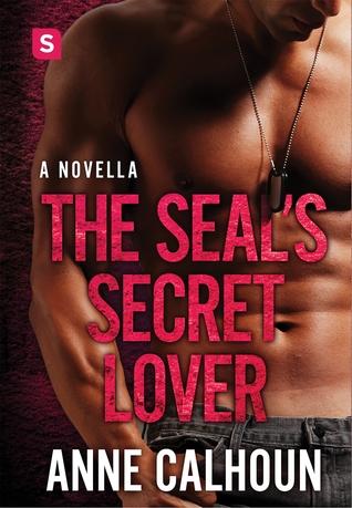seals-secret-lover-anne-calhoun
