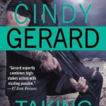 REVIEW: Taking Fire  by Cindy Gerard
