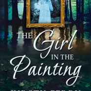 REVIEW: The Girl in the Painting by Kirsty Ferry