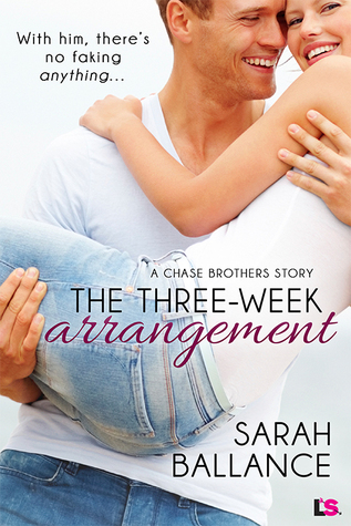 three-week-arrangement-sarah-ballance