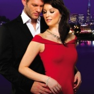 REVIEW: A Billionaire After Dark by Katie Lane