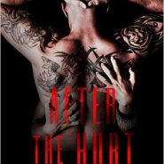 Spotlight & Giveaway: After the Hurt by Shana Gray