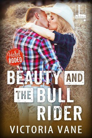 Beauty-and-the-Bull-Rider