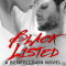 REVIEW: Black Listed by Shelly Bell