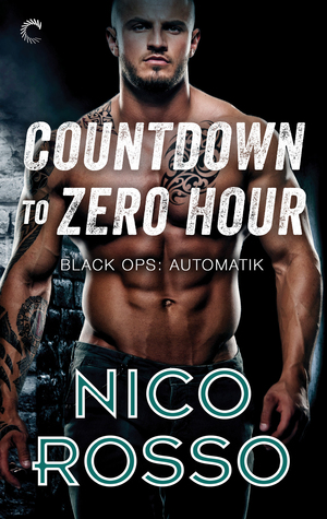 CountdowntoZeroHour