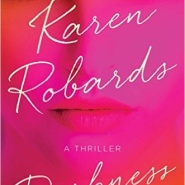 REVIEW: Darkness by Karen Robards