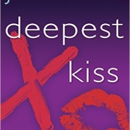 Spotlight & Giveaway: Deepest Kiss by J Kenner