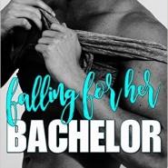 Spotlight & Giveaway: Falling for Her Bachelor by Robin Bielman