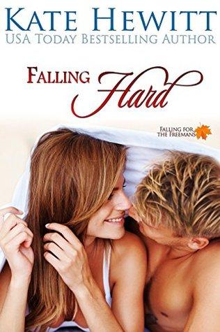FallingHard