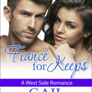 REVIEW: Fiance for Keeps by Gail Chianese