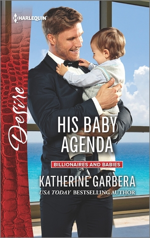 His-Baby-Agenda