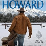 REVIEW: Mackenzie's Mountain by Linda Howard