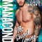 REVIEW: Manaconda: The Second Coming by Taryn Elliot and Cari Quinn
