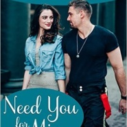 REVIEW: Need You for Mine by Marina Adair