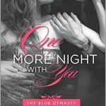 Spotlight & Giveaway: One More Night with You by Lisa Marie Perry
