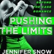 REVIEW: Pushing the Limits by Jennifer Snow