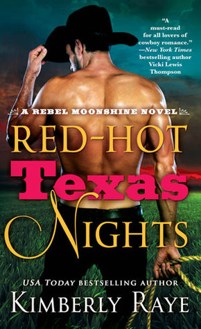 Red-Hot-Texas-Nights