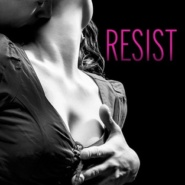 REVIEW: Resist by Missy Johnson