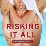 Spotlight & Giveaway: Risking It All by Christi Barth