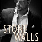 Spotlight & Giveaway: Stone Walls by A. M. Madde