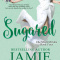 REVIEW: Sugared by Jamie Farrell