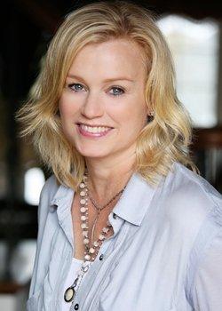Susan Sands
