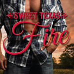 Spotlight & Giveaway: Sweet Texas Fire by Nicole Flockton