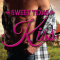 Spotlight & Giveaway: Sweet Texas Kiss by Monica Tillery