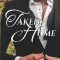 REVIEW: Taken Home by Ruth Cardello