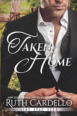 Taken-Home