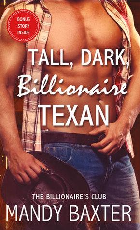 Tall-Dark-Billionaire-Texan