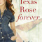 REVIEW: Texas Rose Forever by Katie Graykowski